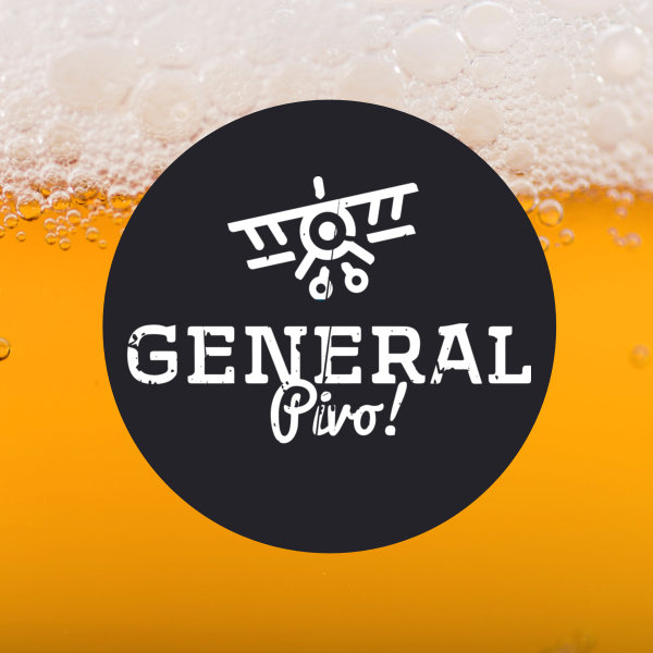 Pivovar General; Little Lemonski 10; Session IPA