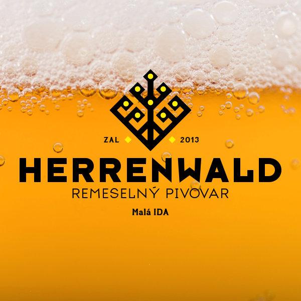 Citrine 11; Herrenwald; Saison