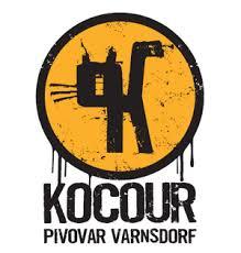 Kocour; Samurai IPA 14; Craft Beer; Remeselné Pivo; Živé pivo; Beer Station; IPA; Pivoteka; Pivovar Kocour