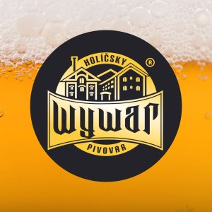 WYWAR; Oktoberfest 13; Craft Beer; Remeselné Pivo; Živé pivo; Beer Station; IPA; Pivoteka
