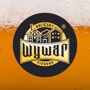 Autumn Ale 12; WYWAR; APA; Remeselné pivo; Pivo so sebou; Pivoteka; Ale