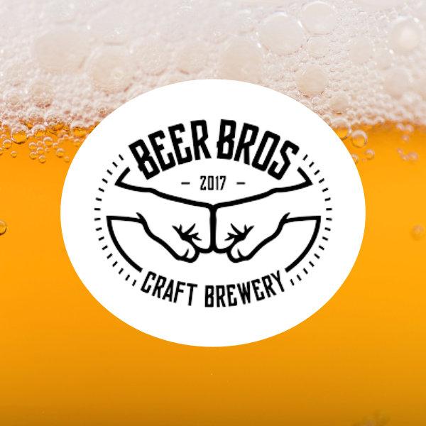 Beer Bros; Cashmere; živé pivo; remeselné pivo; remeselný pivovar; pivovar Beer Bros