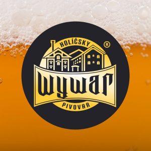 WYWAR; Winter IPA 15; Craft Beer; Remeselné Pivo; Živé pivo; Beer Station; Fľaškové pivo; IPA; pivo
