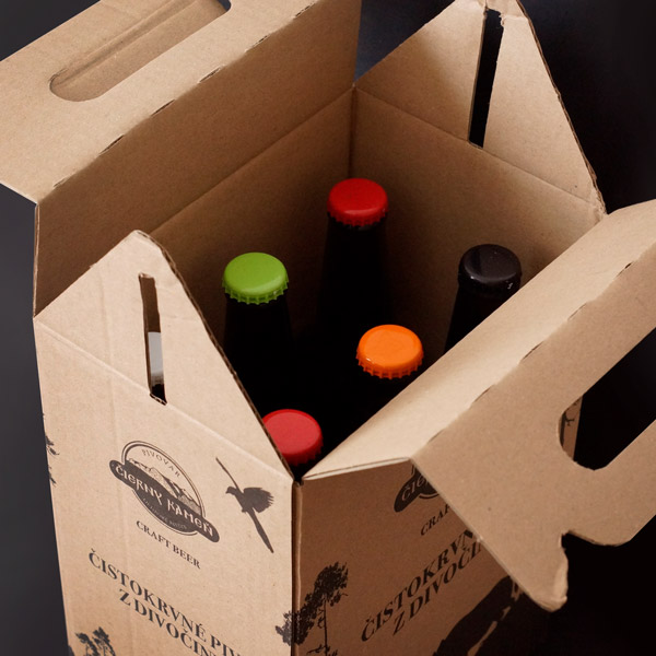 Čierný kameň; darčekové balenie; Craft Beer; Remeselné Pivo; Živé pivo; Beer Station; Fľaškové pivo; ležiak; pivovar Čierny Kamen; pivo so sebou; IPA