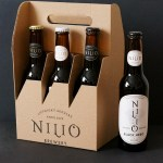 Nilio; darčekové balenie; Craft Beer; Remeselné Pivo; Živé pivo; Beer Station; Fľaškové pivo; ležiak; Nilio pivovar; pivo so sebou; IPA