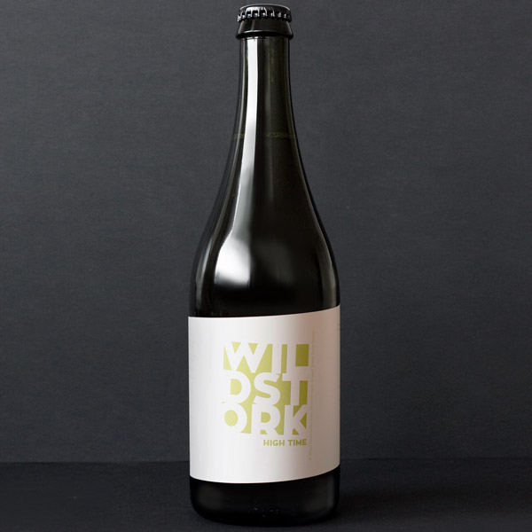 High Time 2019; Hellstork; Wildstork; Beer Store; Barrel Aged; Beer Station; živé pivo; remeselné pivo; remeselný pivovar; remeselné pivo; spontánne kvasené pivo