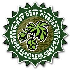 Hop Grup; Age of Lies; Craft Beer; Remeselné Pivo; Živé pivo; Beer Station; Čapovane pivo; American Barley Wine; pivo Hop Grup; Barley Wine