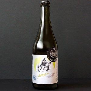 Martin 12; WYWAR; Pivo WYWAR; Pivovar WYWAR; Remeselné pivo; Pivo; Fľaškové pivo; Pivoteka; Rozvoz piva; Beer Station; Živé pivo