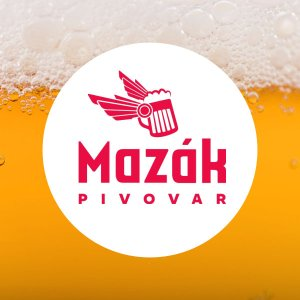 Mazák; Babí Léto 11°; Rozvoz piva; Remeselné pivo; Živé pivo; Beer Station; Remeselný pivovar; Pale Ale