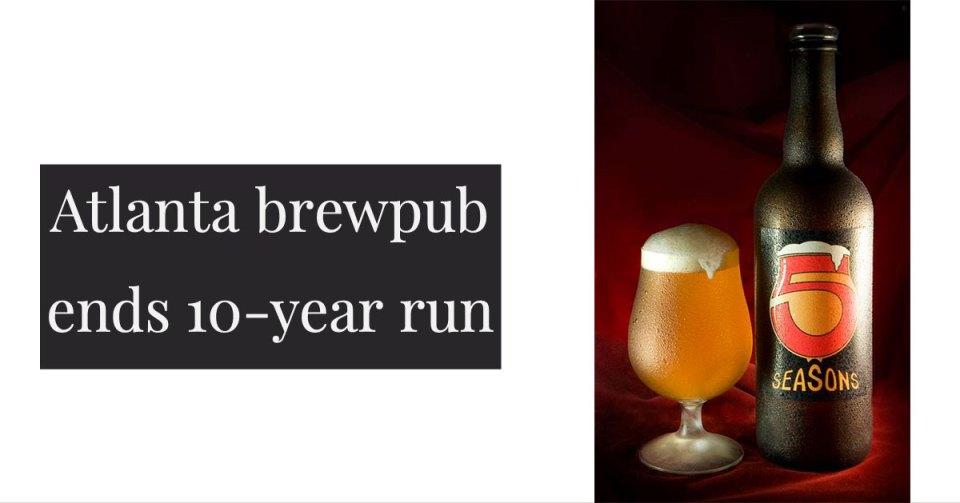 5-Seasons-Brewing-Closure