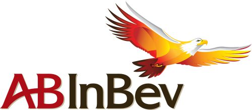 AB InBev will spend $2 billion