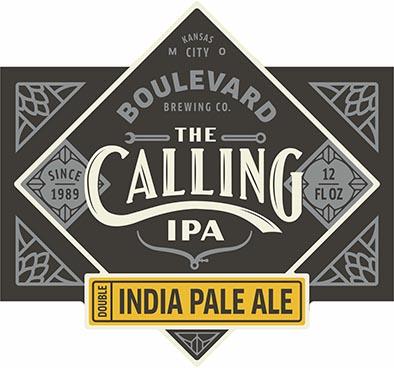 Boulevard The Calling IPA