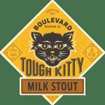 Boulevard Tough Kitty Milk Stout