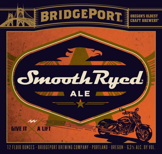 Bridgeport_SmoothRyed_Label