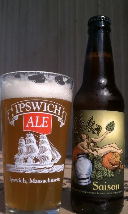 Celia & Ipswich_0