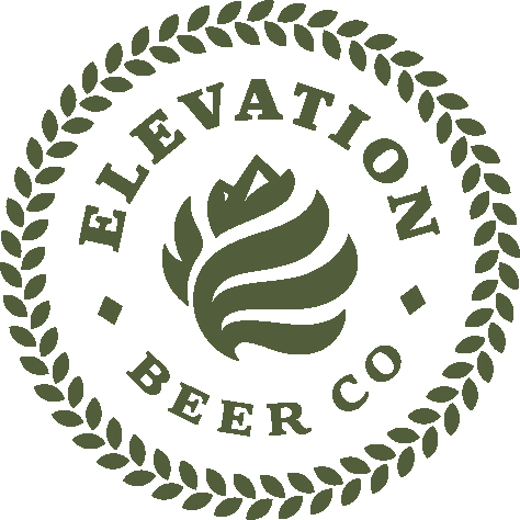 Elevation Brewing Logo