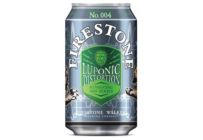 Firestone Walker Luponic Distortion 004