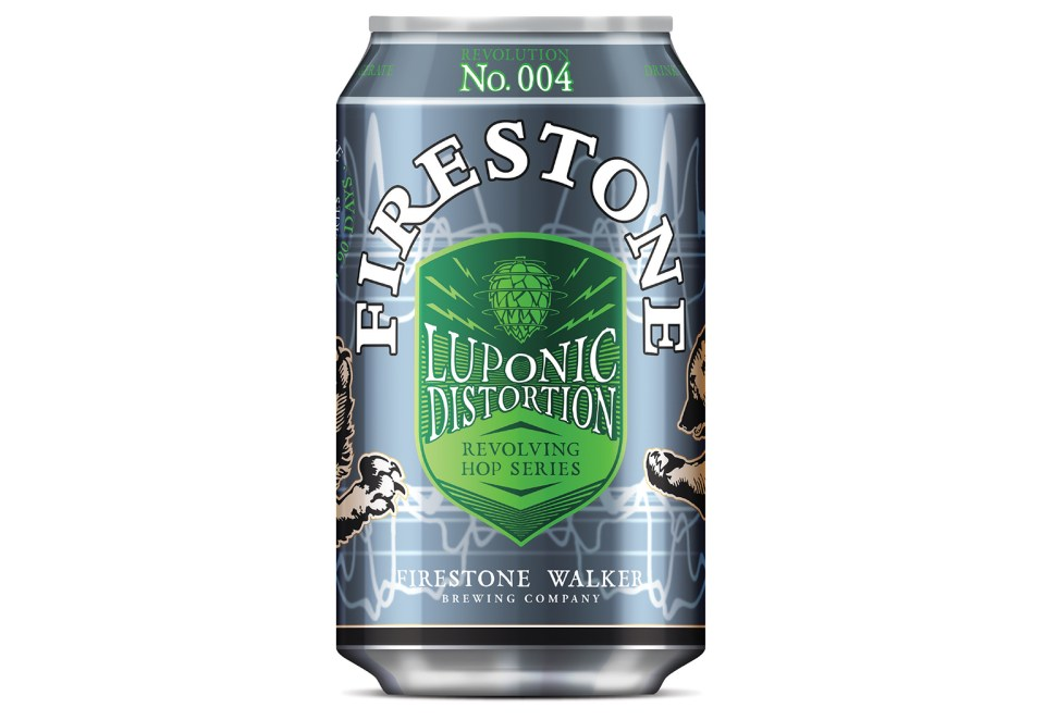 Firestone Walker Luponic Distortion 004