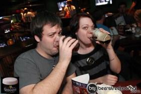 GuinnessPour122