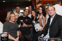 GuinnessPour125