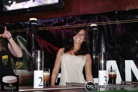GuinnessPour142