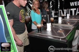 GuinnessPour155