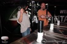 GuinnessPour160
