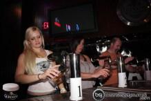 GuinnessPour162