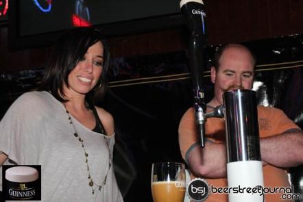 GuinnessPour163