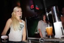 GuinnessPour164