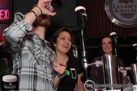 GuinnessPour169