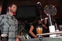 GuinnessPour170