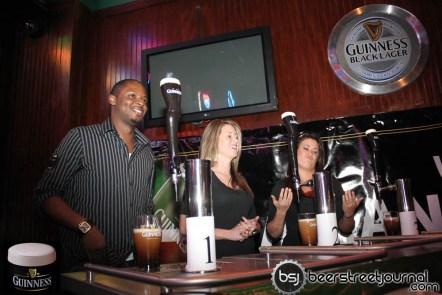 GuinnessPour180