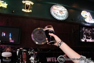 GuinnessPour181