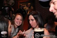 GuinnessPour203