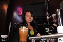 GuinnessPour209