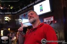 GuinnessPour230