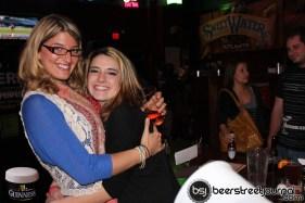 GuinnessPour252