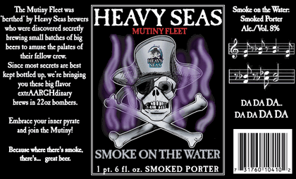 Heavy-Seas-Smoke-on-Water-Label
