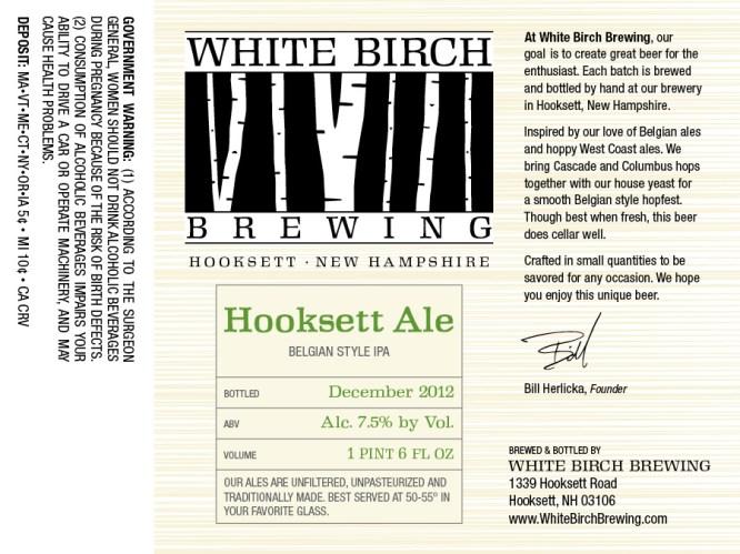 Hooksett_label_Dec2012