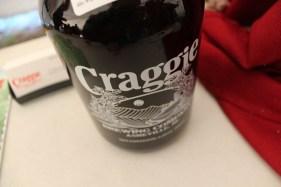 Craggie