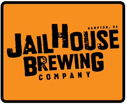 Image result for jailhouse