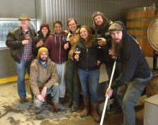 Jester King Bufords4