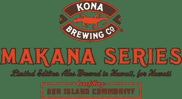 Kona Makana Series