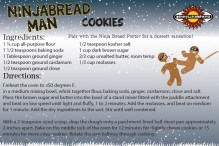 NinjaBread-cookies-recipe