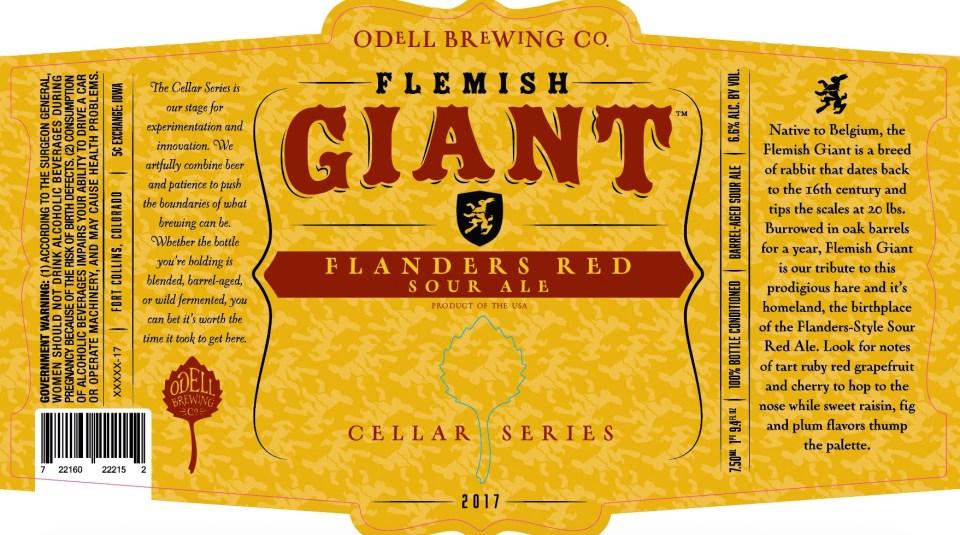 Flanders Red Ales Archives - Beer Street Journal