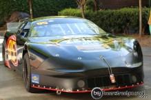 Oskar Blues Car 6