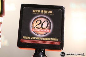 RedBrick20_31