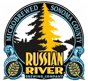 Russian River Logo
