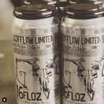 Scofflaw Aslin Collaboration